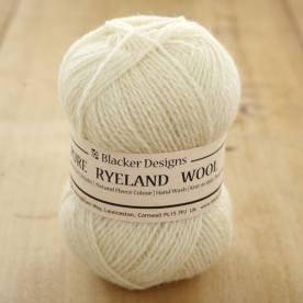 Ryeland