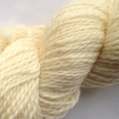 DK_worsted