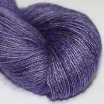 ws-violet1