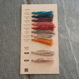 colour-card