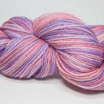 Sea Urchin (c) Knitting Goddess