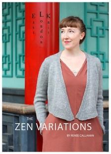 The_Zen_Variations_cover_medium