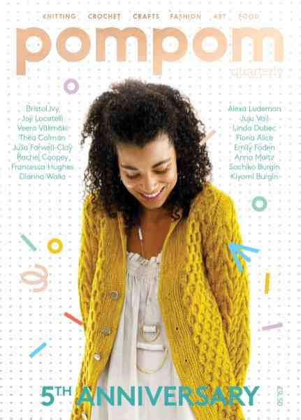 PP_Cover_21_AW2_OT_Uncoated.indd