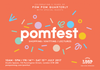 PP_Pomfest_Flyer_AW_Web-1000x706