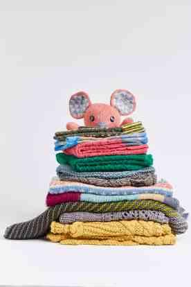 knitting pile 2-2000px (1)