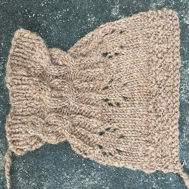 Episode 112 Whats The Name Of That Yarn Louise Knitbritish