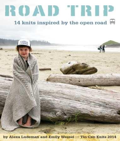 RoadTrip-Cover-sm