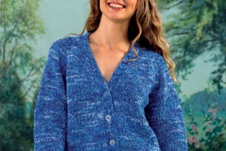 Sweater Hand Knitting Patterns Full Hd Pictures 4k Ultra Full