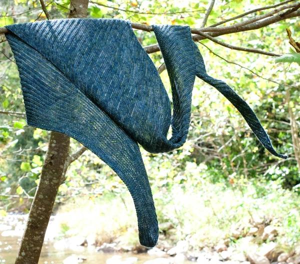 Knitting Miscellany