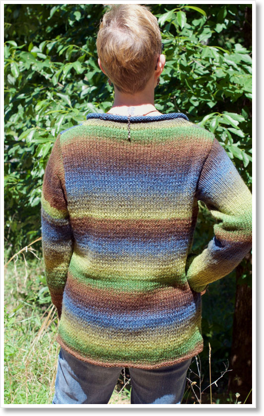 Crystal-Palace-Yarn-Sweater-2