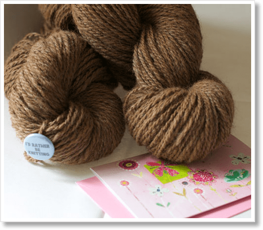 tdf-yarn-swap
