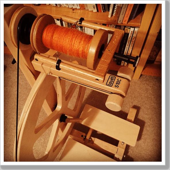 Spinnin' wheel got to go 'round