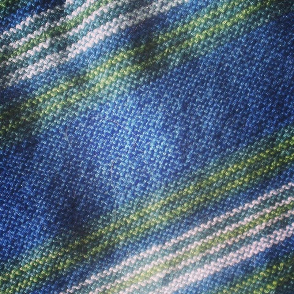 garter-stitch