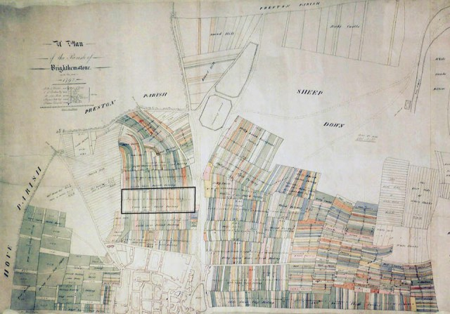 04_knitting_the_map