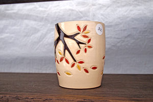 11nysswf_pottery_large