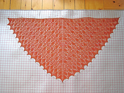 blocknroll_shawl_large