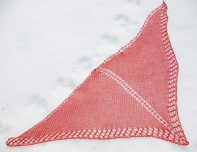 one_skein_shawl_2_large