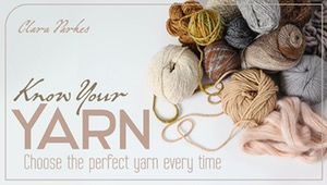 Events – Knitter's Review