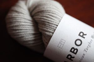 bt_arbor_yarn