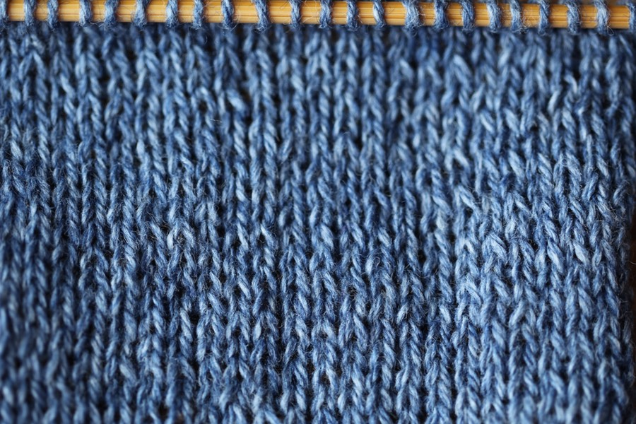 Holst Garn Coast Knitters Review