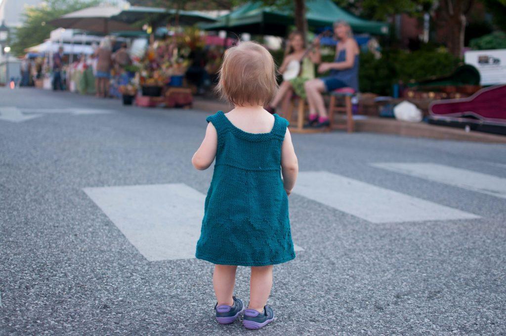 market dress-15