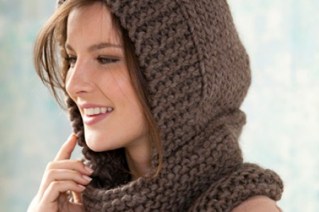 Mens Hooded Scarf Crochet Pattern Full Hd Pictures 4k Ultra
