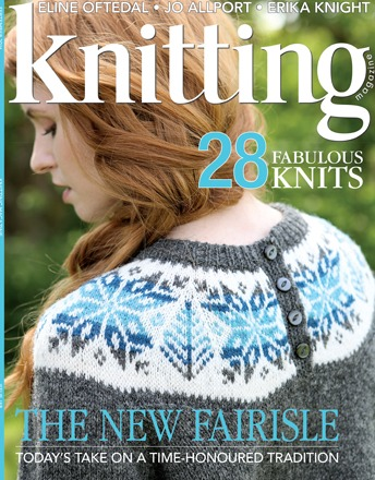 K158 Final Cover.indd