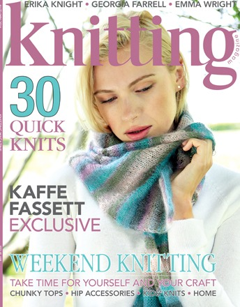 K159 Final Cover.indd