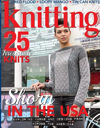 K171 Final Cover .indd