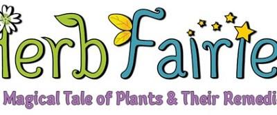 Herb Fairies is OPEN!!!
