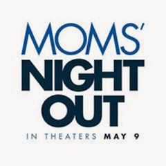 Mom's Night Out: homeschoolers hit Hollywood…