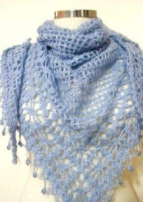 crochet-shawls-made-2