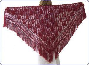 crochet-shawls-made-5
