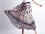 sew-easy-women-skirts