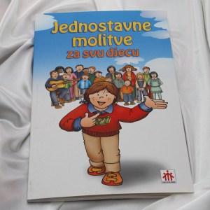 Literatura za djecu i mlade