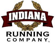 indiana-running-co