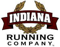 indiana-running-co