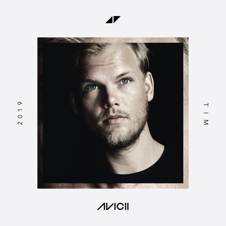 """¡Ya puedes escuchar """"TIM"""" el nuevo álbum de Avicii!"""