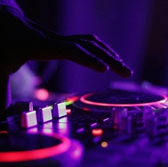 Curso en DJ Performance
