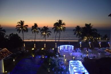 Hotel_Sund_N_Sand_Mumbai.JPG