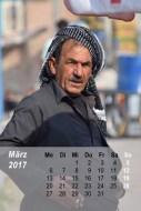 03-2017web