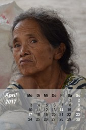 04-2017web