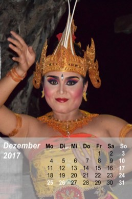 12-2017web