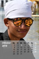 10-2018-web