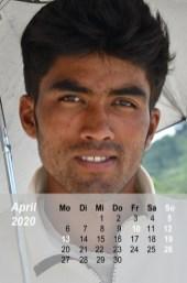 04-2020-web