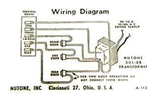 Manual Raeder: 110v Plug Wiring Diagram