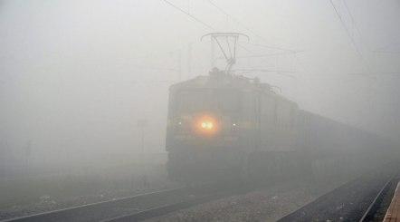 train-fog-l