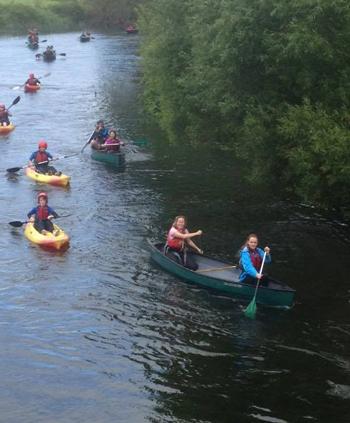 Canoe-B-Q-July-26th