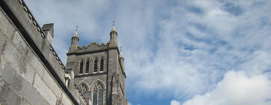 Mount-Melleray-Abbey