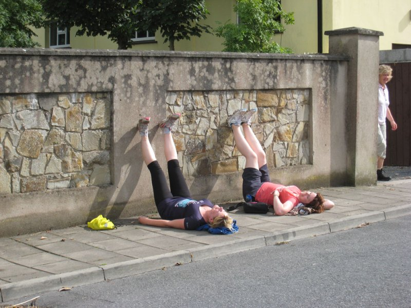 Move-that-Lactic-Acid-Girls